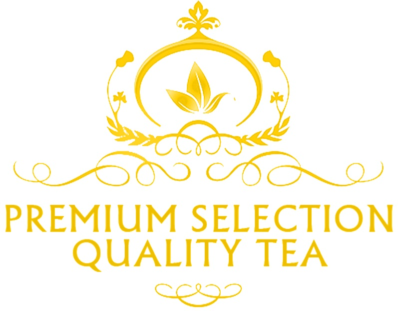 ceai premium selection